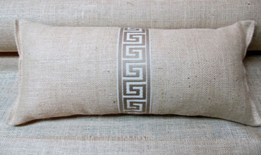 Jute pillow_cover 01