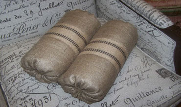 Jute pillow_cover 03